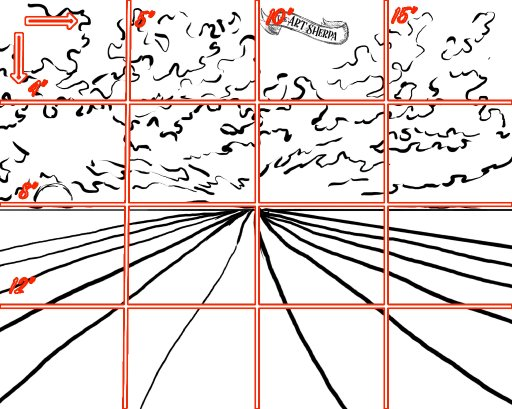 16x20 grid Horizontal    line .jpg