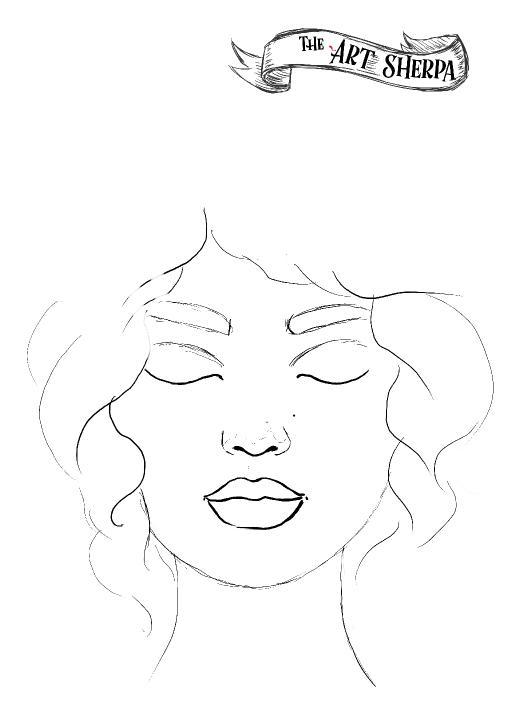 face watercolor retreat .jpg