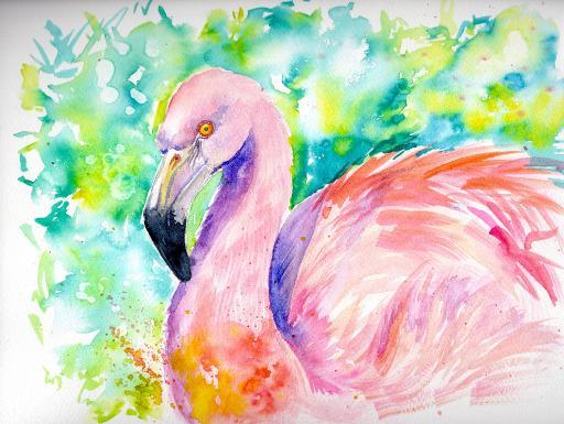flamingo Watercolor .jpg