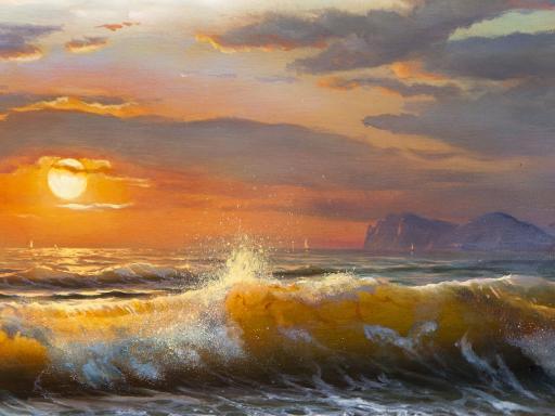 golden wave .jpg