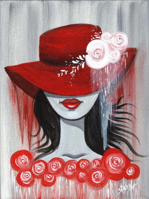 red hat final .jpg
