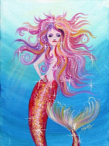 mermaid coral .jpg