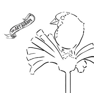 YELLOW BIRD TRACABLE TPB .jpg