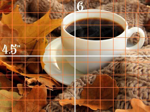 9x12 grid simple coffee cup .jpg