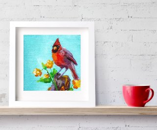 The Red cardinal Mock up copy.jpg