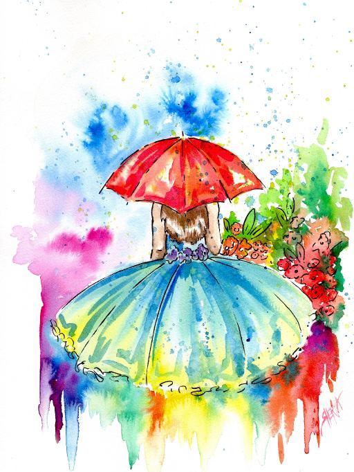 Garden Girl LWumbrella .jpg