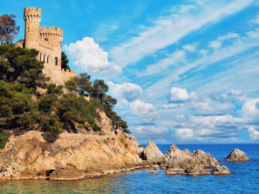 castle on the sea .jpg