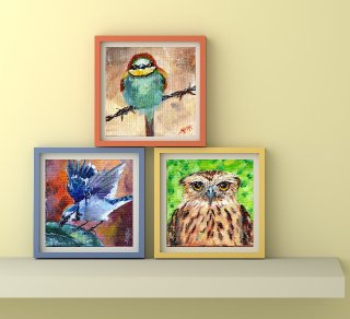 All 3 mock up The Art sherpa bird hop 2.jpg