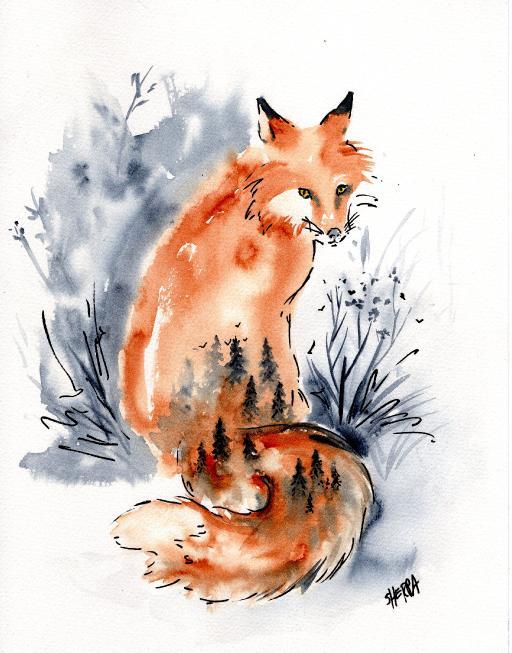 fox back watercolor 2021 .jpg