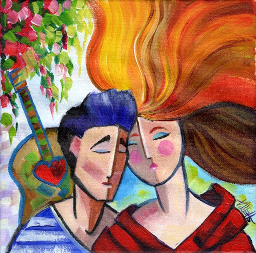 abstract couple 1 .jpg
