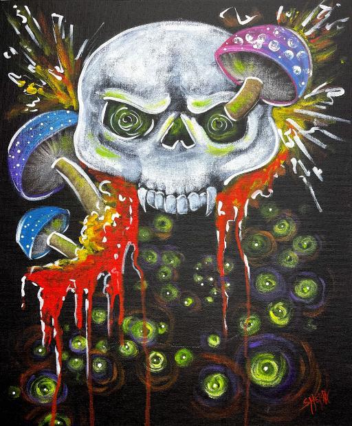 skull Shroom 2.jpg