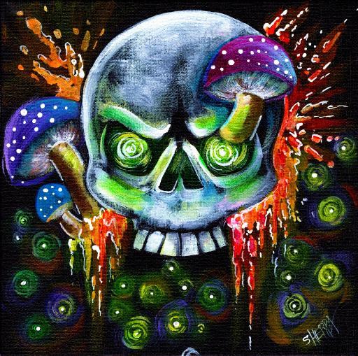 Mushroom skull .jpg