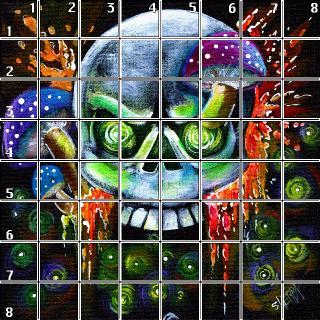 8 x 8 Refences and Grid skull mushrooms .jpg