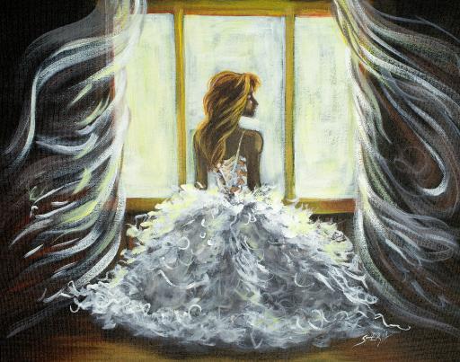 Wedding Dress - 7 of 7.jpeg