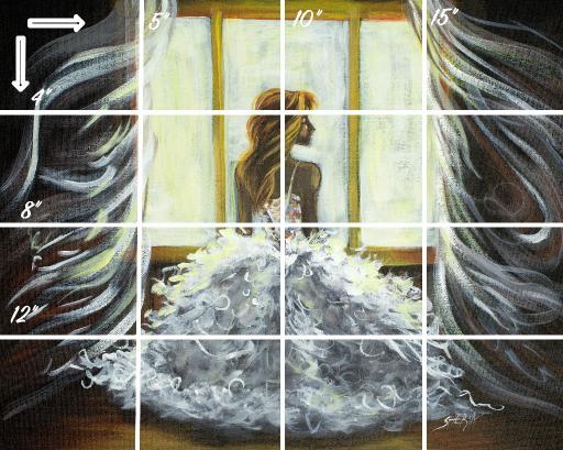 16x20 grid Horizontal    bride in window .jpg