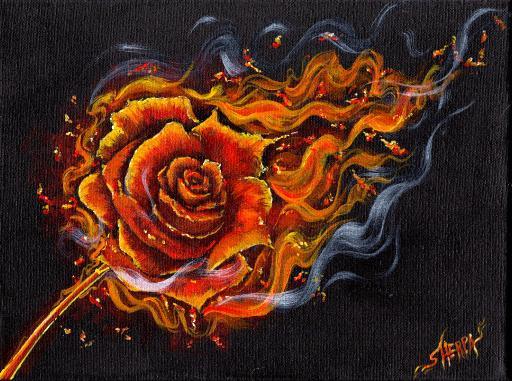 burning rose painting .jpg