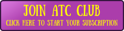 ATC Join Button.png