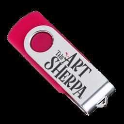Sherpa USB Stick.png