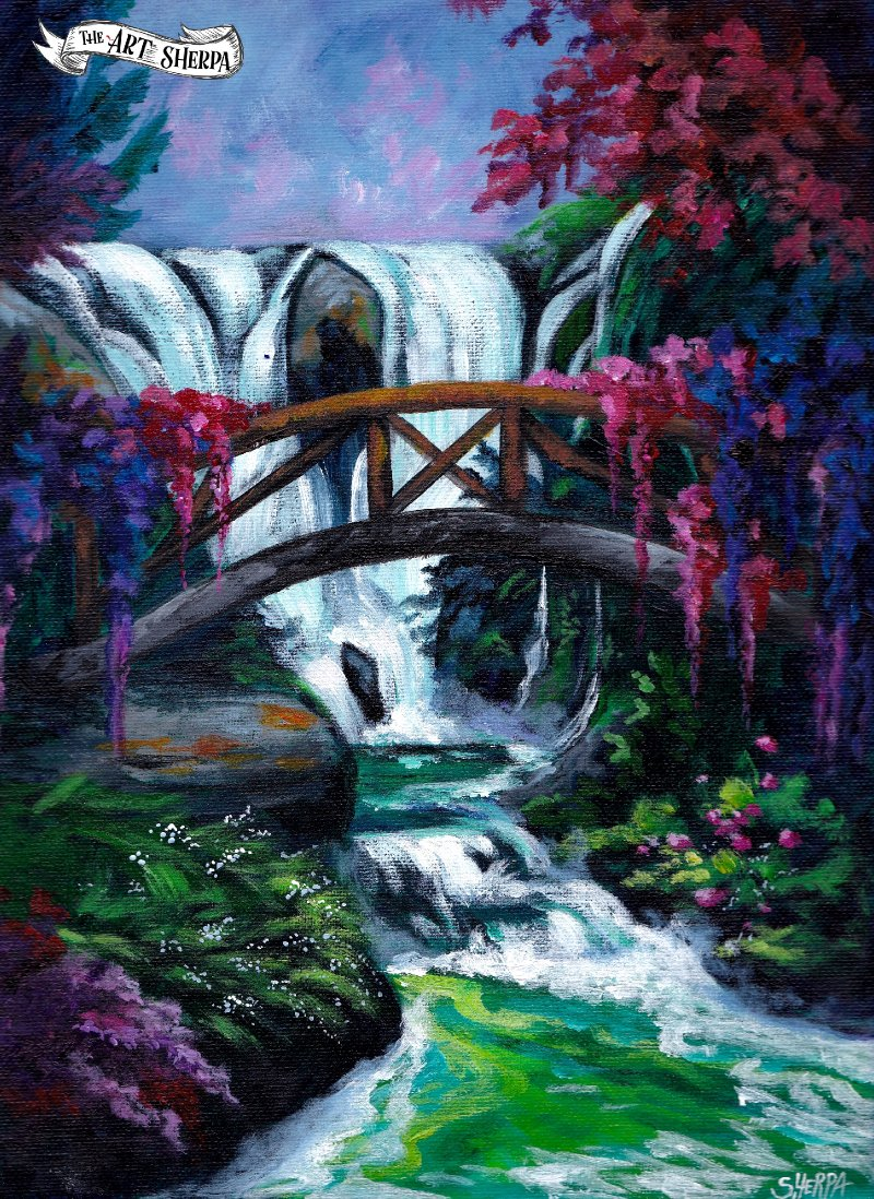 waterfall fantasy .jpg
