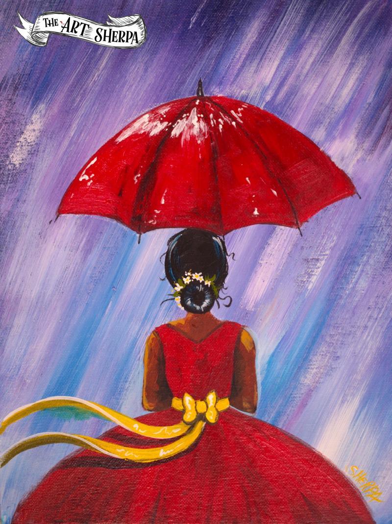 redressumbrellapainting.jpg