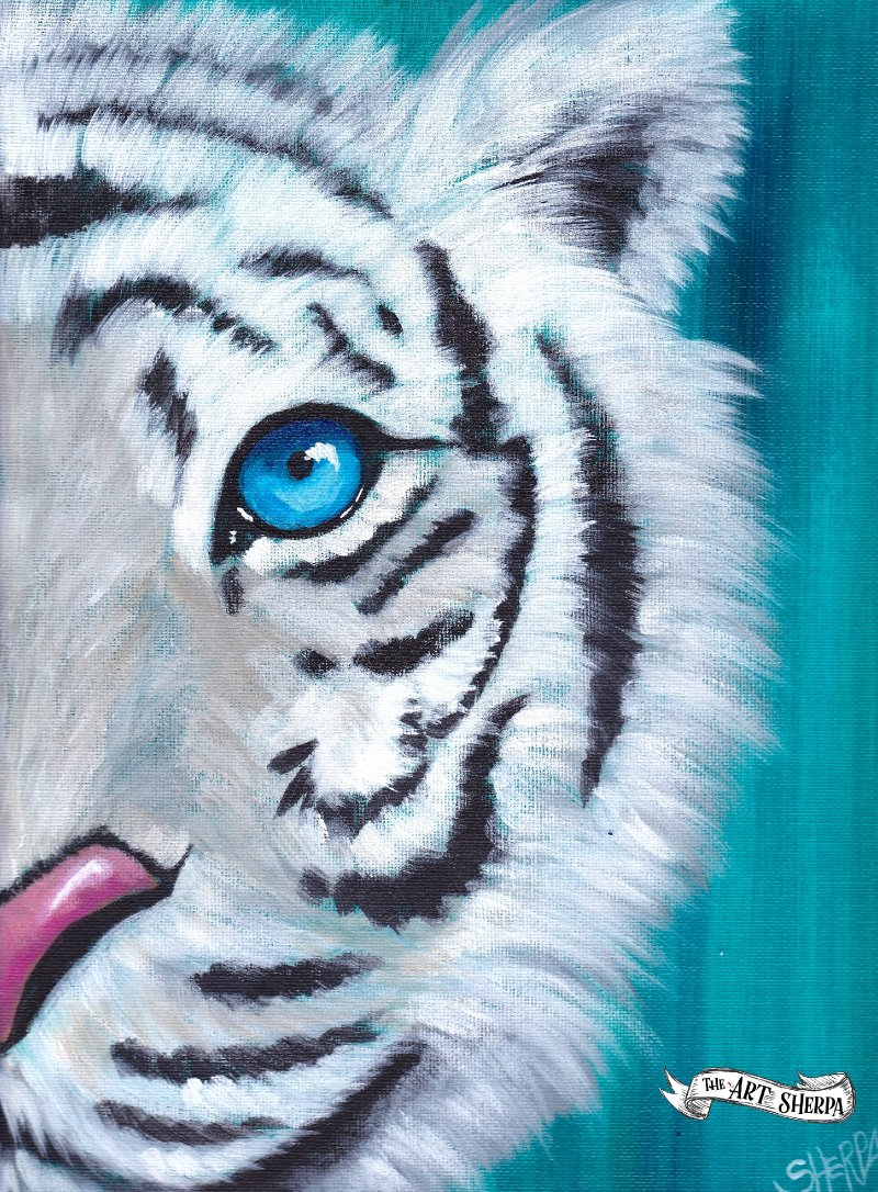 White tiger ref.jpg