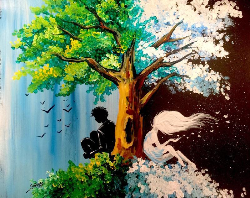 day night tree .jpg