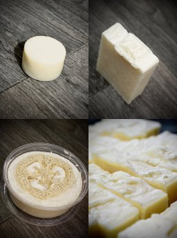 Sherpa soap2-tile.jpg