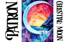 patron moon 2 thumbnail  .jpg