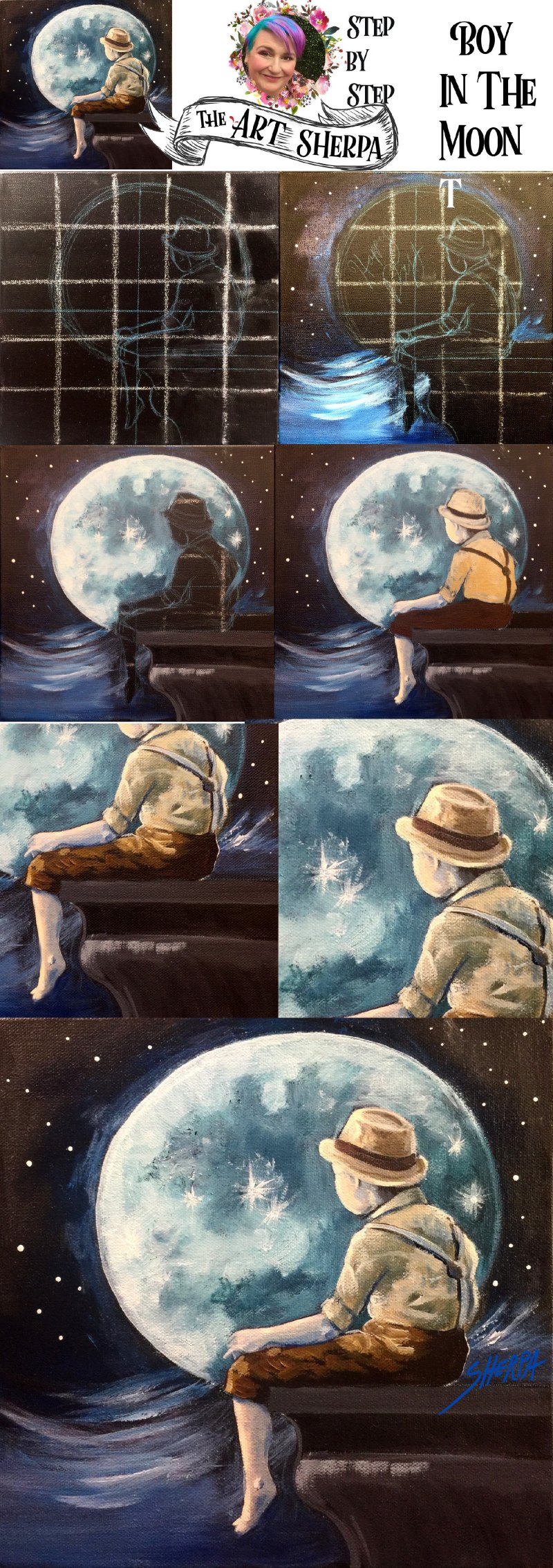 Boy in The moon step by step blank .jpg