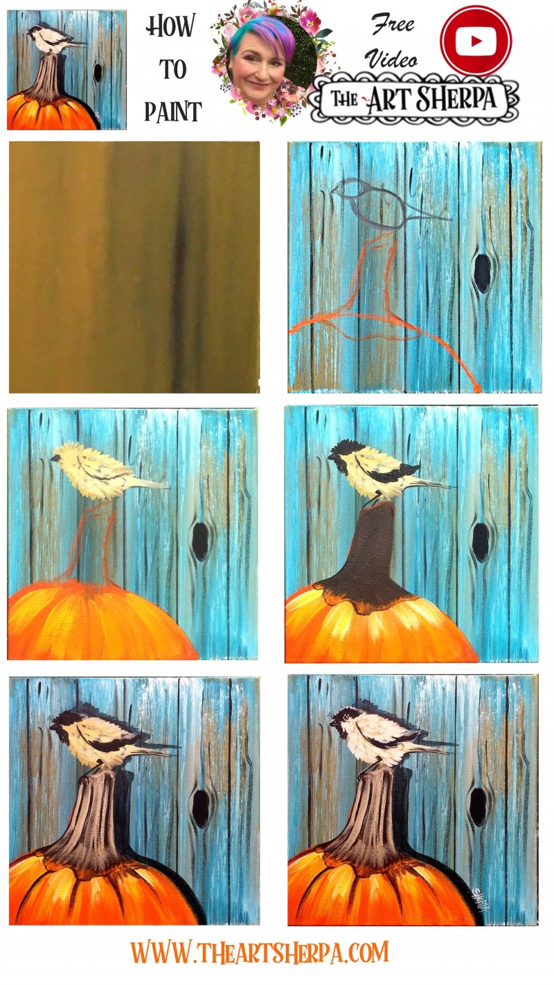 step by step Chickadee and pumpkin  copy.jpg
