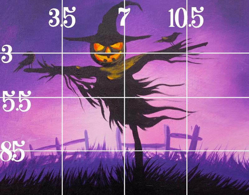 fall 11x14 scarycrow copy.jpg