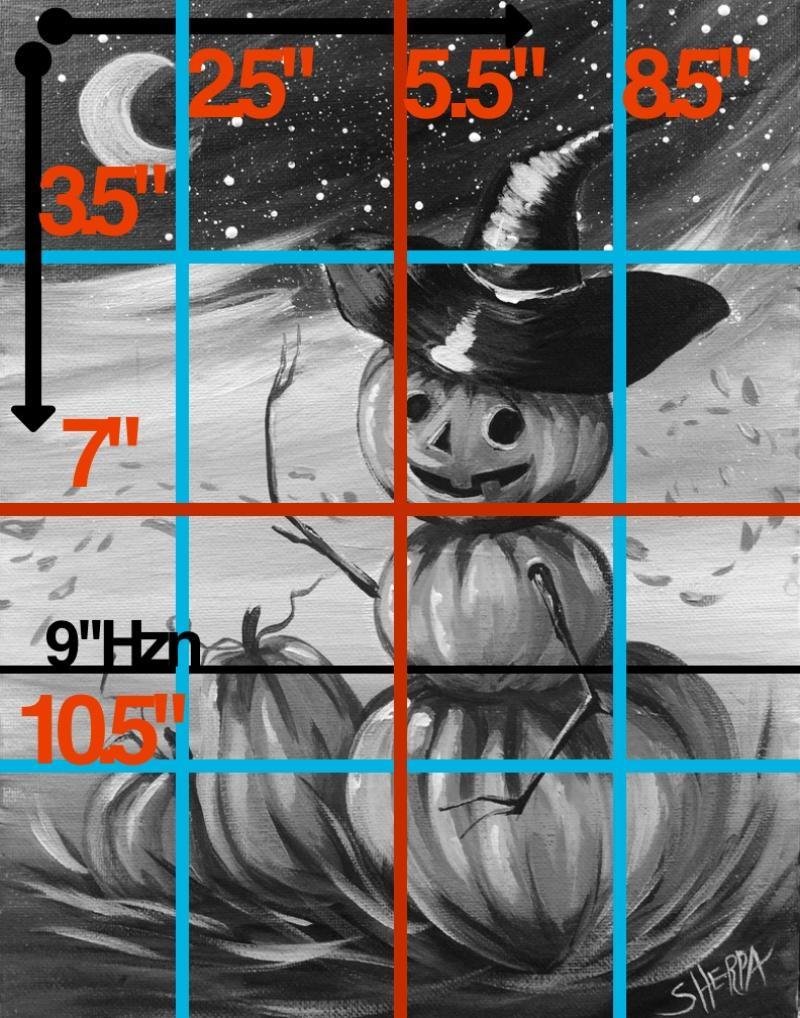 Grid 11x14 Verticle .jpg