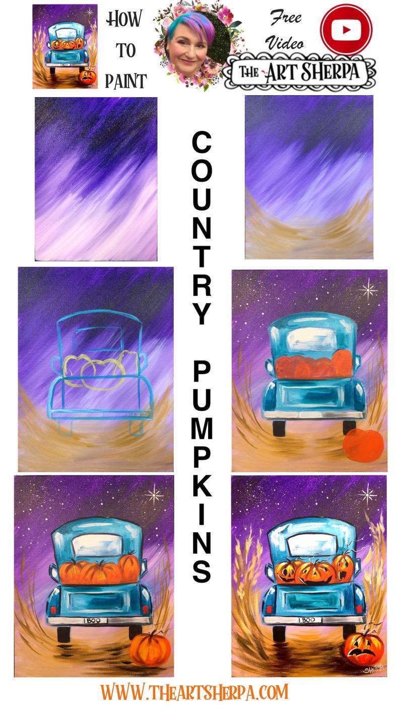 step by step Country Pumpkin  copy.jpg