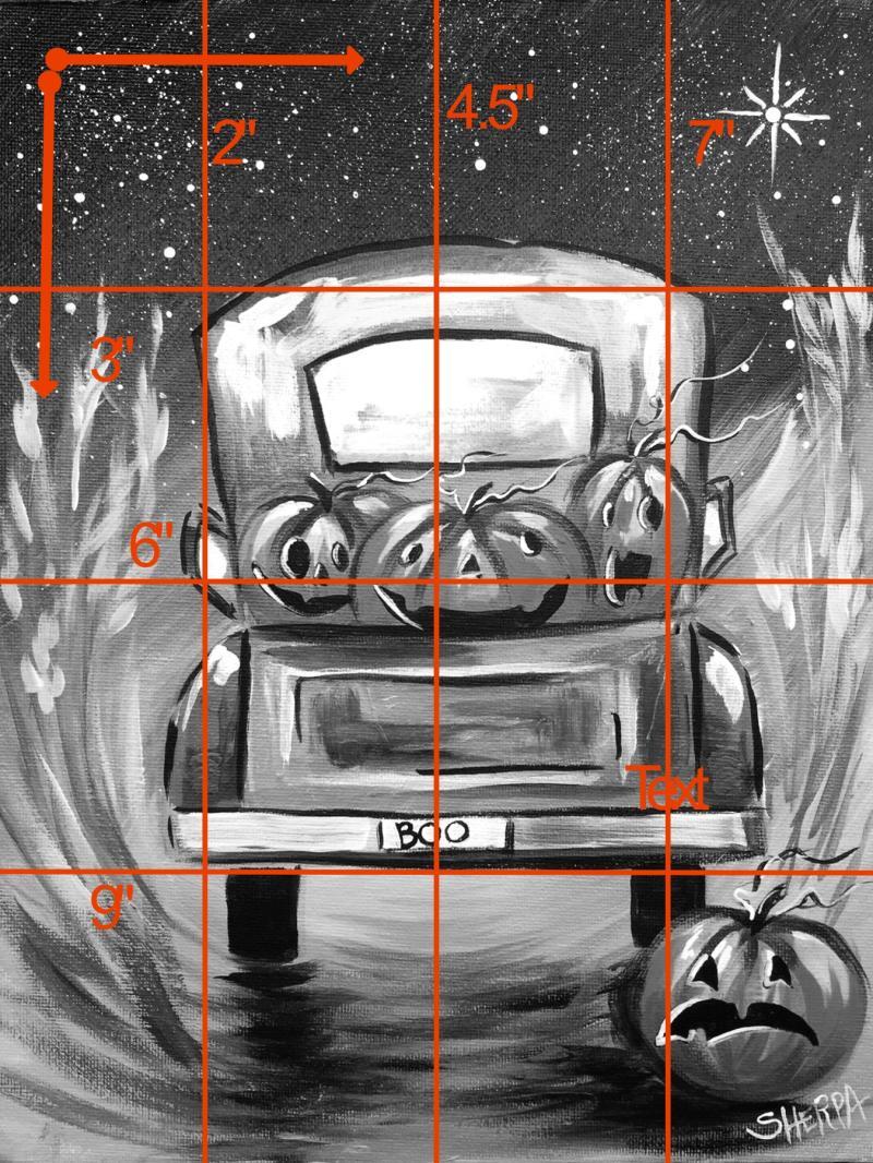verticle 9x12 truck grid .jpg