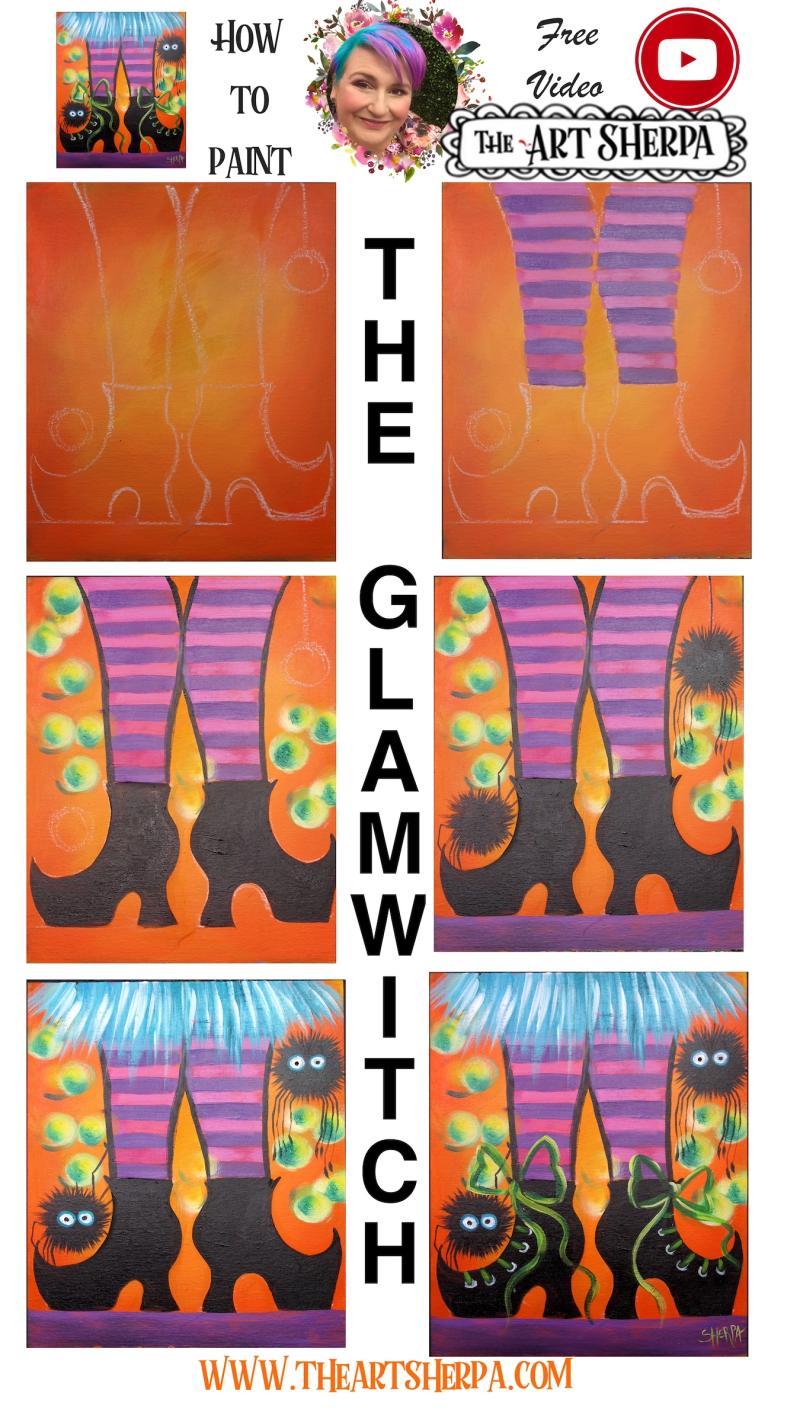 step by step glamwitch  copy.jpg