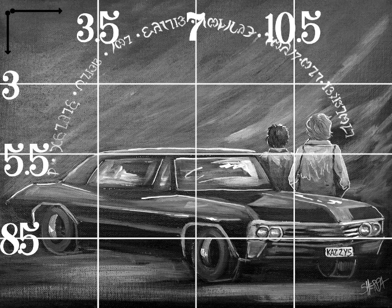 grid  11x14 horizintal supernatural .jpg