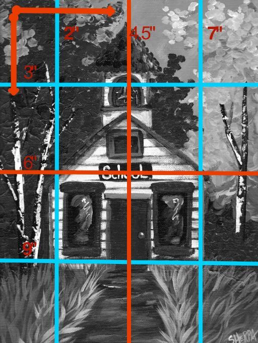 verticle grid 9x12 school house .jpg