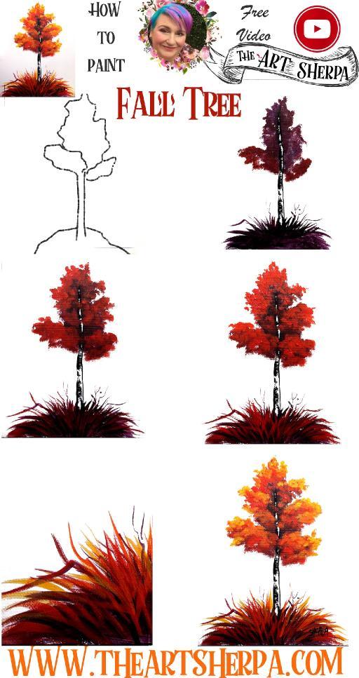 step by step fall tree  copy.jpg