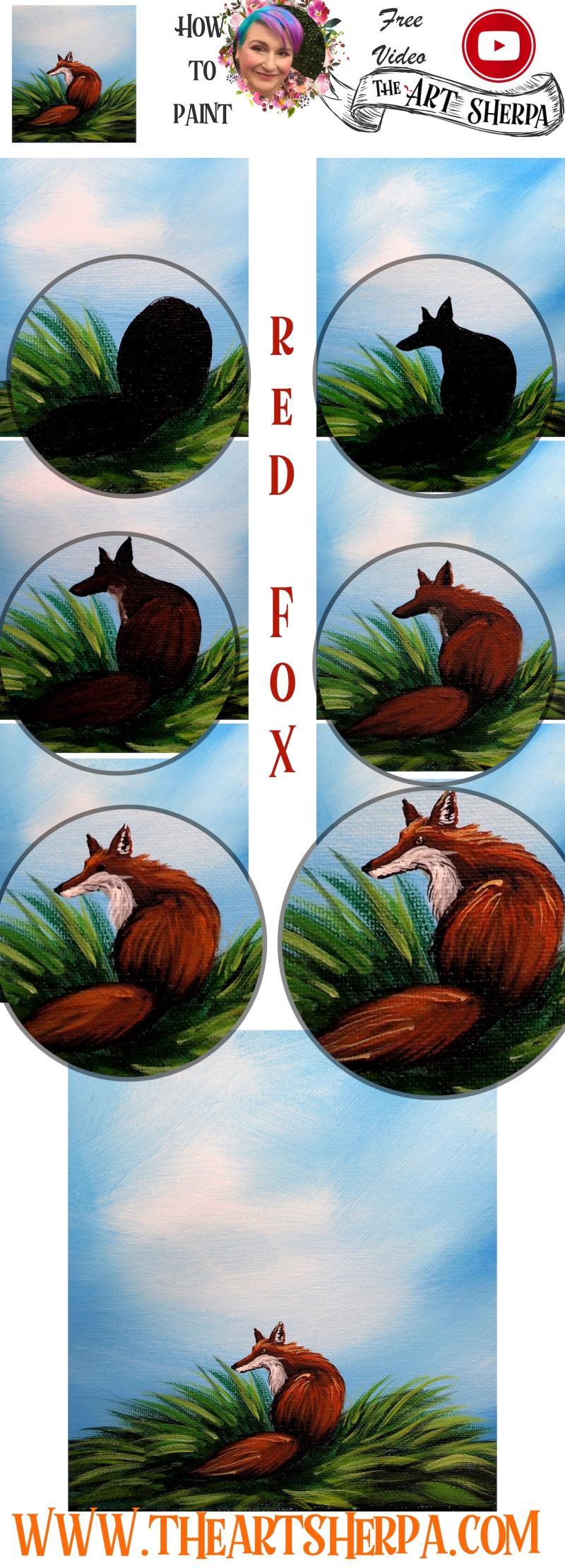 step by step size Red Fox 2  copy.jpg