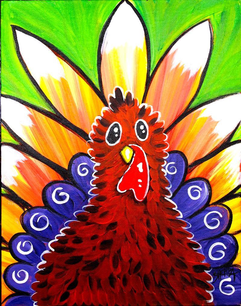 cute turkey .jpg