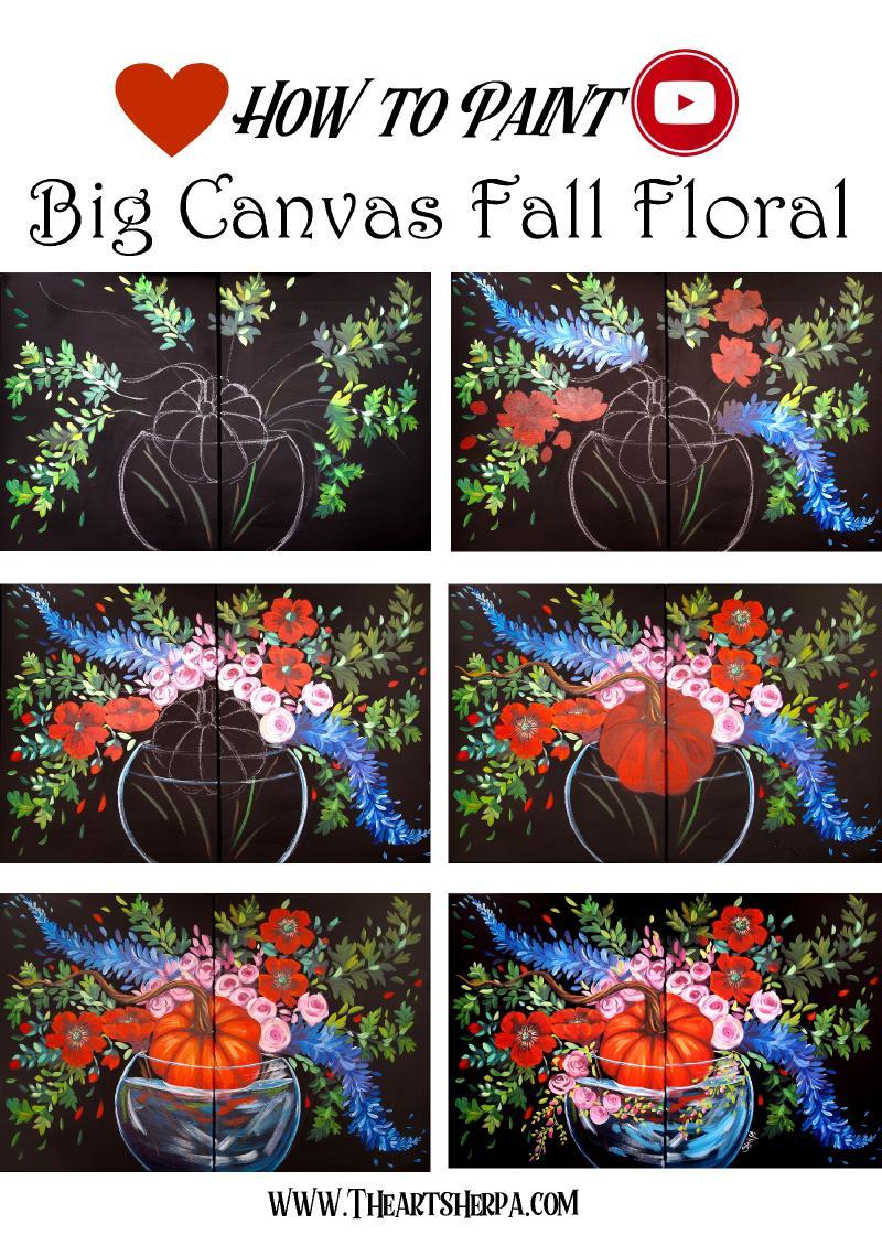 horizontal Steo by Step big Floral .jpg