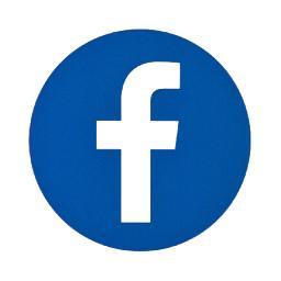 facebook logo .jpg