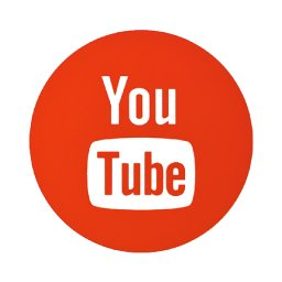 youtube logo .jpg