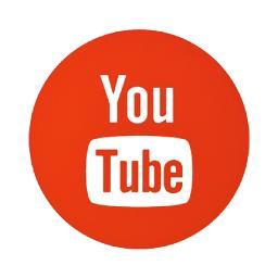 youtube logo .jpg