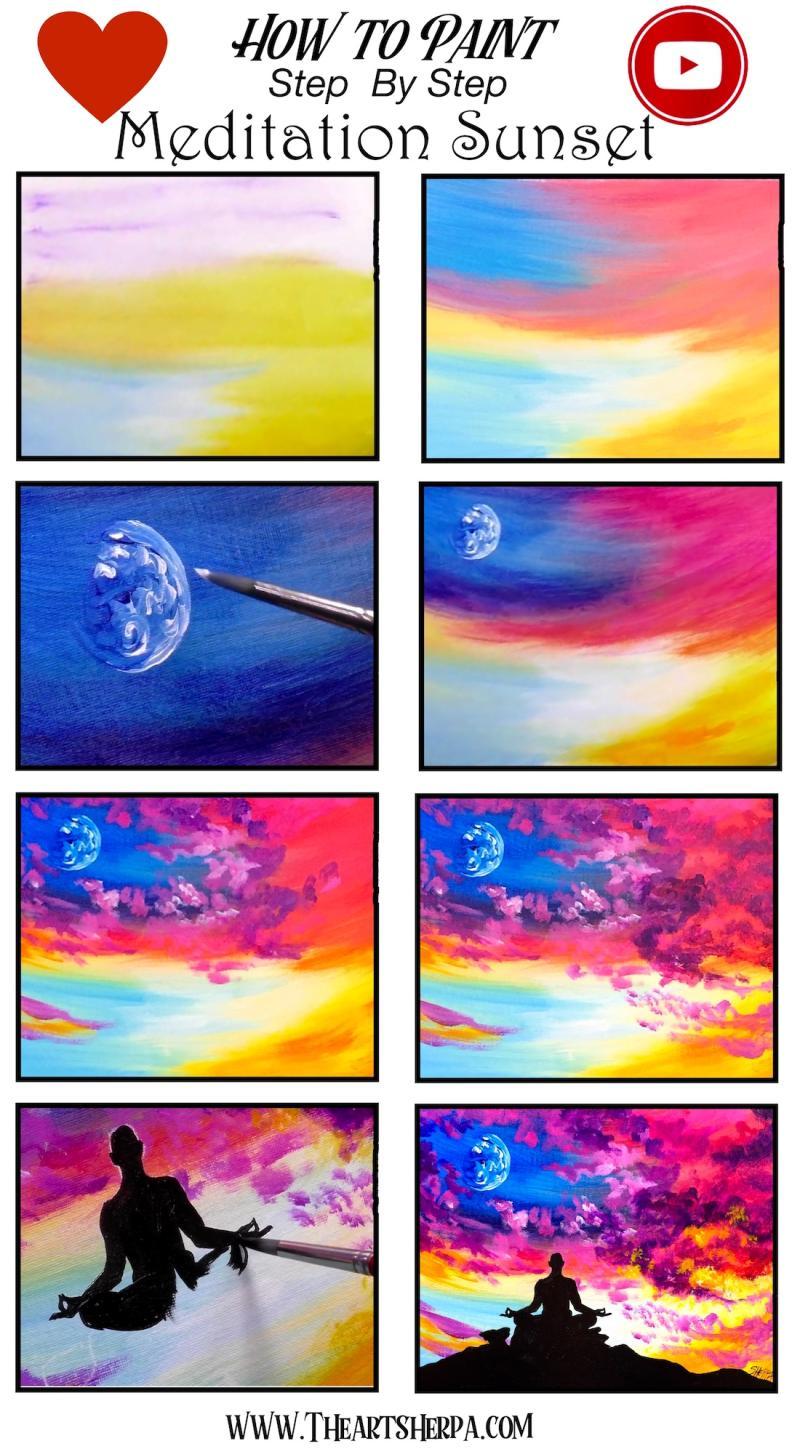 horizontal Steo by Step sunset meditation   copy.jpg
