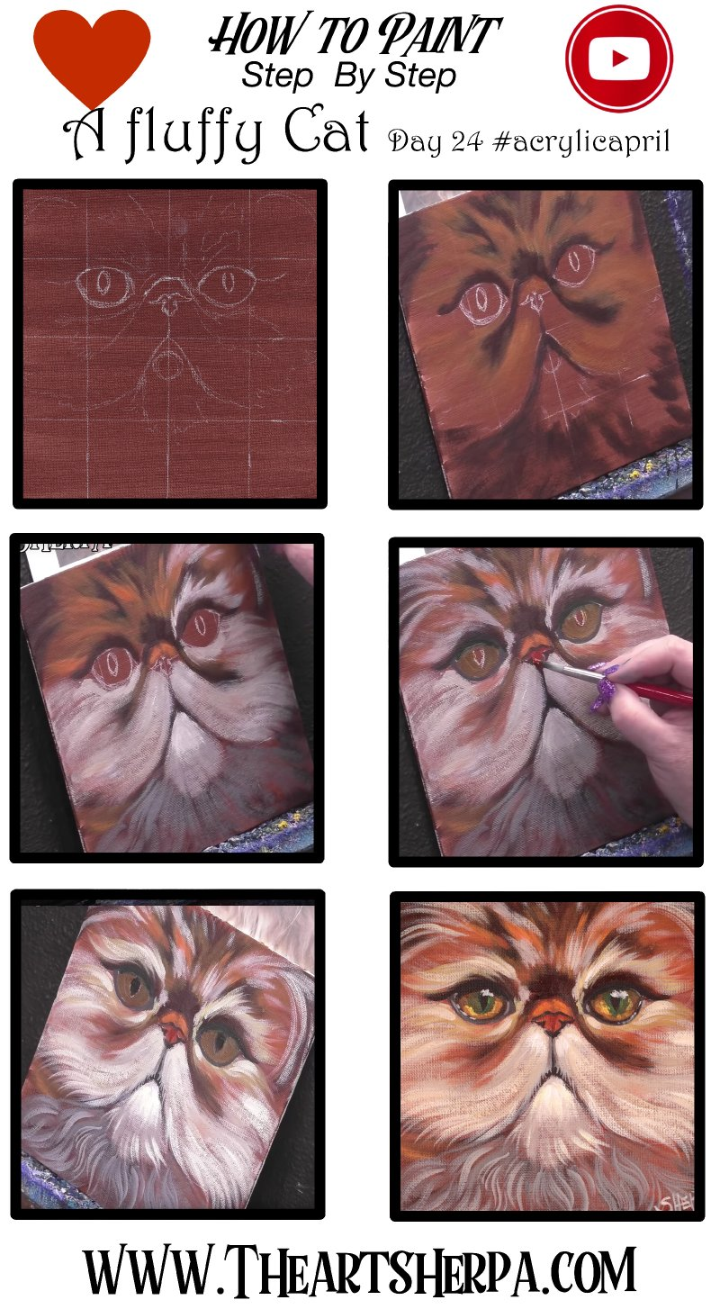horizontal Step by Step Flufft cat .jpg