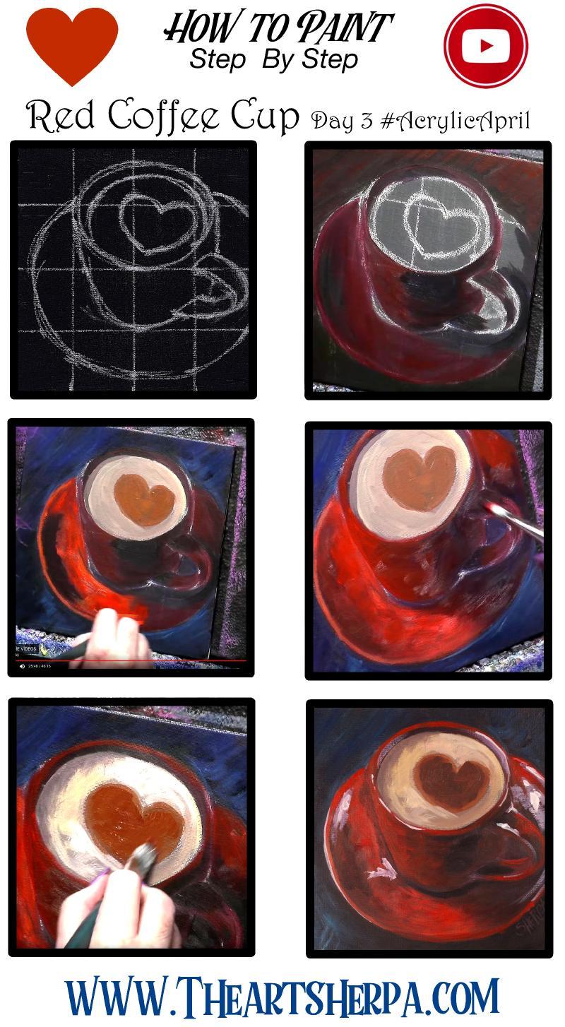 horizontal Step by Step Coffee cup day 3.jpg