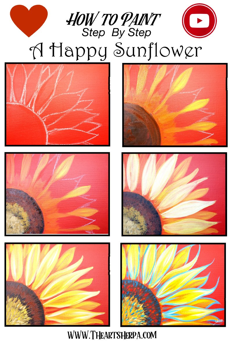 horizontal Steo by Step sunflower  copy.jpg