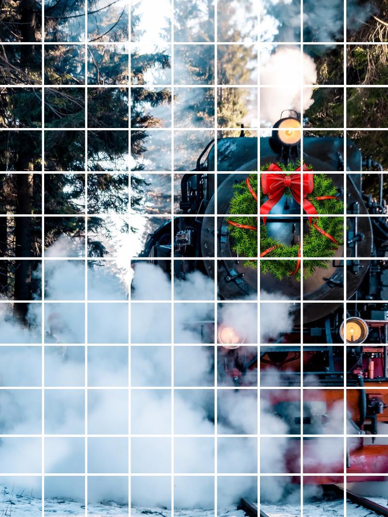 polar express grid .jpg