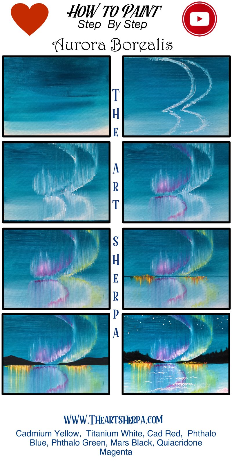 horizontal and Verticle Step by Step aurora borealis .jpg